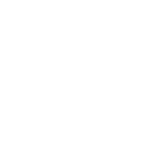 Business Savings Icon