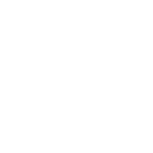 Personal Credit Cards Icon